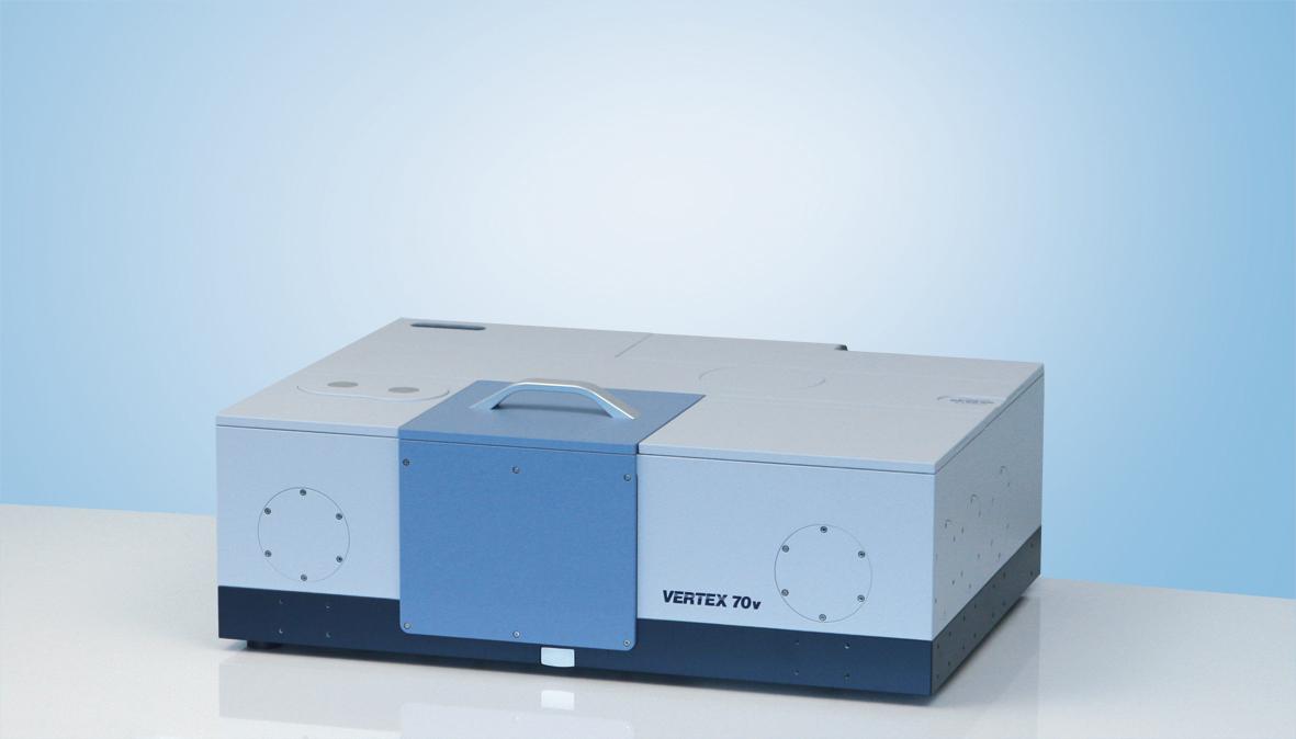 VERTEX70v.jpg